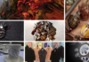 Semana del Arte 2020 en la CDMX