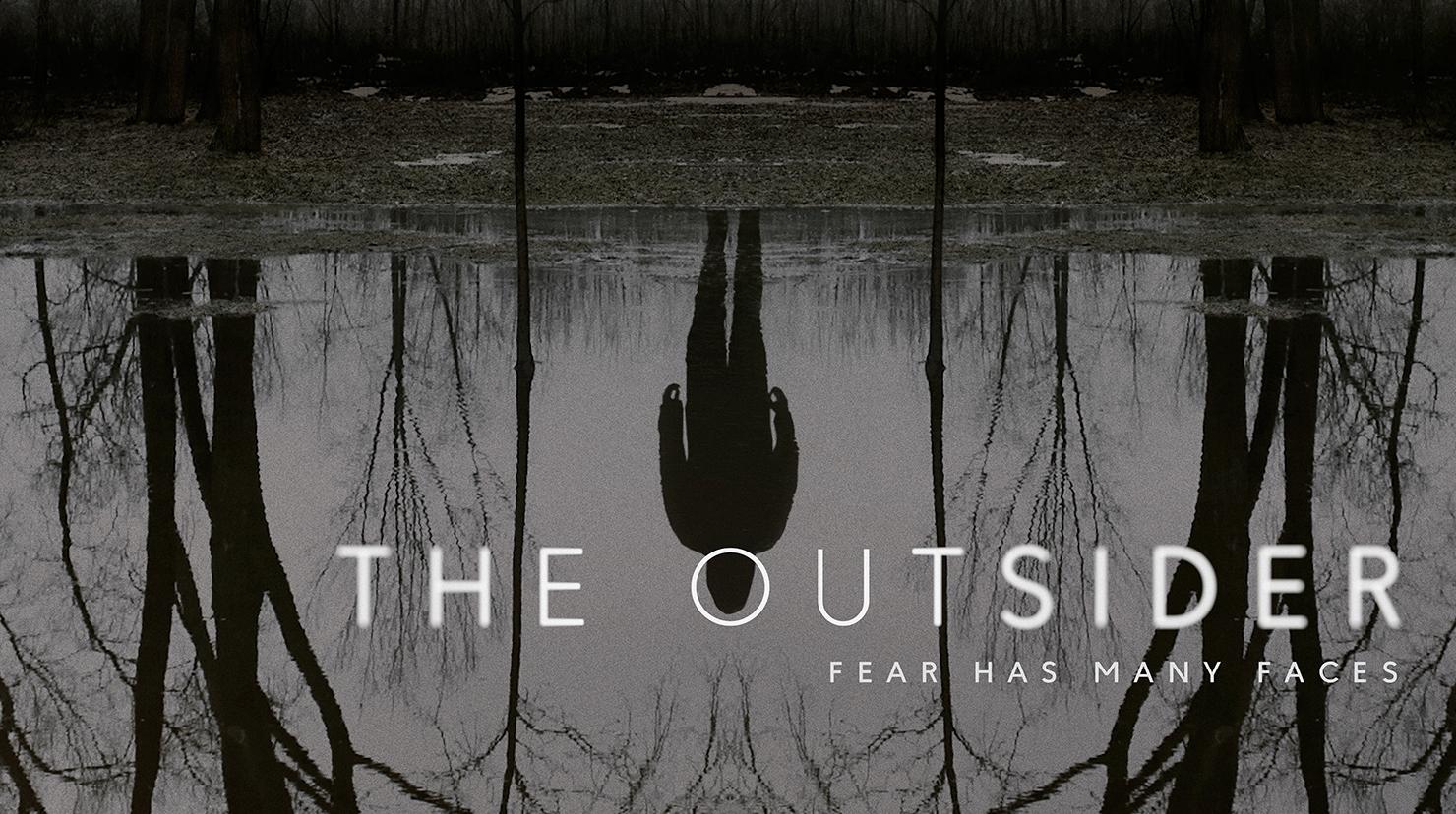 The Outsider: el nuevo drama sobrenatural de Stephen King sí rifa