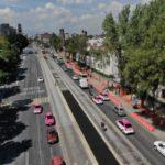 ya-la-viste-asi-va-la-remodelacion-de-avenida-hidalgo