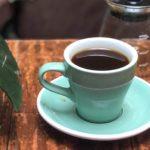 como-funciona-la-adiccion-al-cafe-segun-dos-expertos-chilangos