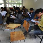 haras-el-examen-para-la-prepa-iztapalapa-da-curso-gratis