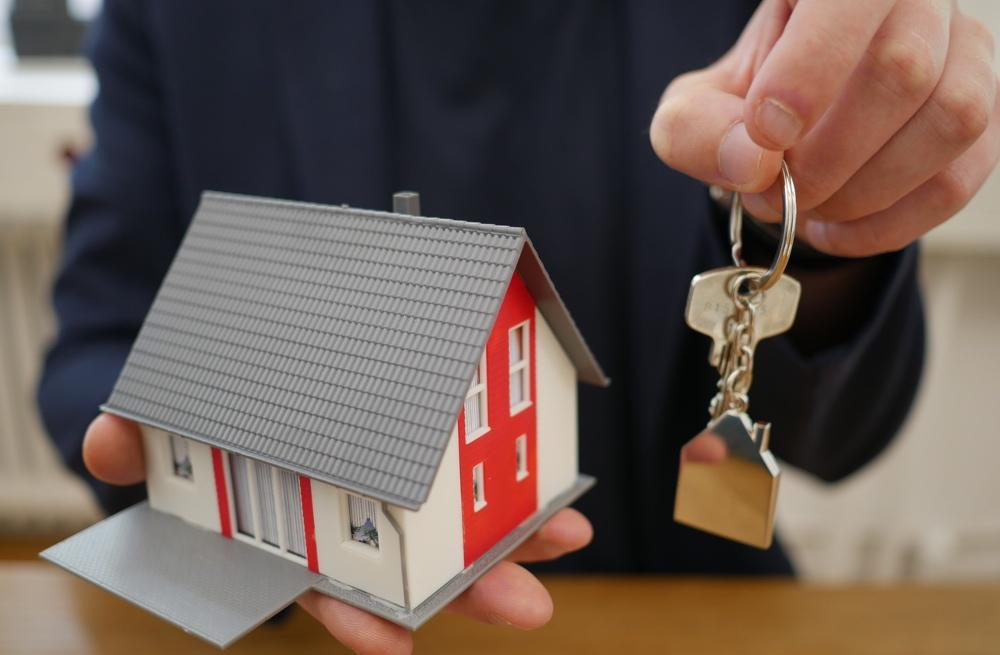 crédito hipotecario en la CDMX