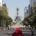 colocaran-12-estatuas-de-mujeres-ilustres-en-paseo-de-la-reforma