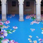 exposiciones-que-llegan-al-museo-jumex-en-el-2020
