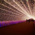 %e2%9c%a8-la-cdmx-se-ilumina-con-el-festival-de-luces-de-japon