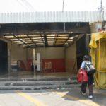 indemnizan-con-3-mdp-a-deudos-de-mujer-que-murio-en-metro-tacubaya