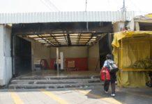 Indemnizan a familia de mujer abandonada en metro tacubaya con 3mdp