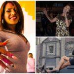 kenya-la-mujer-maravilla-de-los-trans