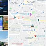 mapa-de-todos-los-museos-en-coyoacan