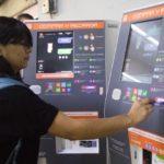 ya-las-estrenaste-instalan-100-maquinas-de-recarga-en-el-metro