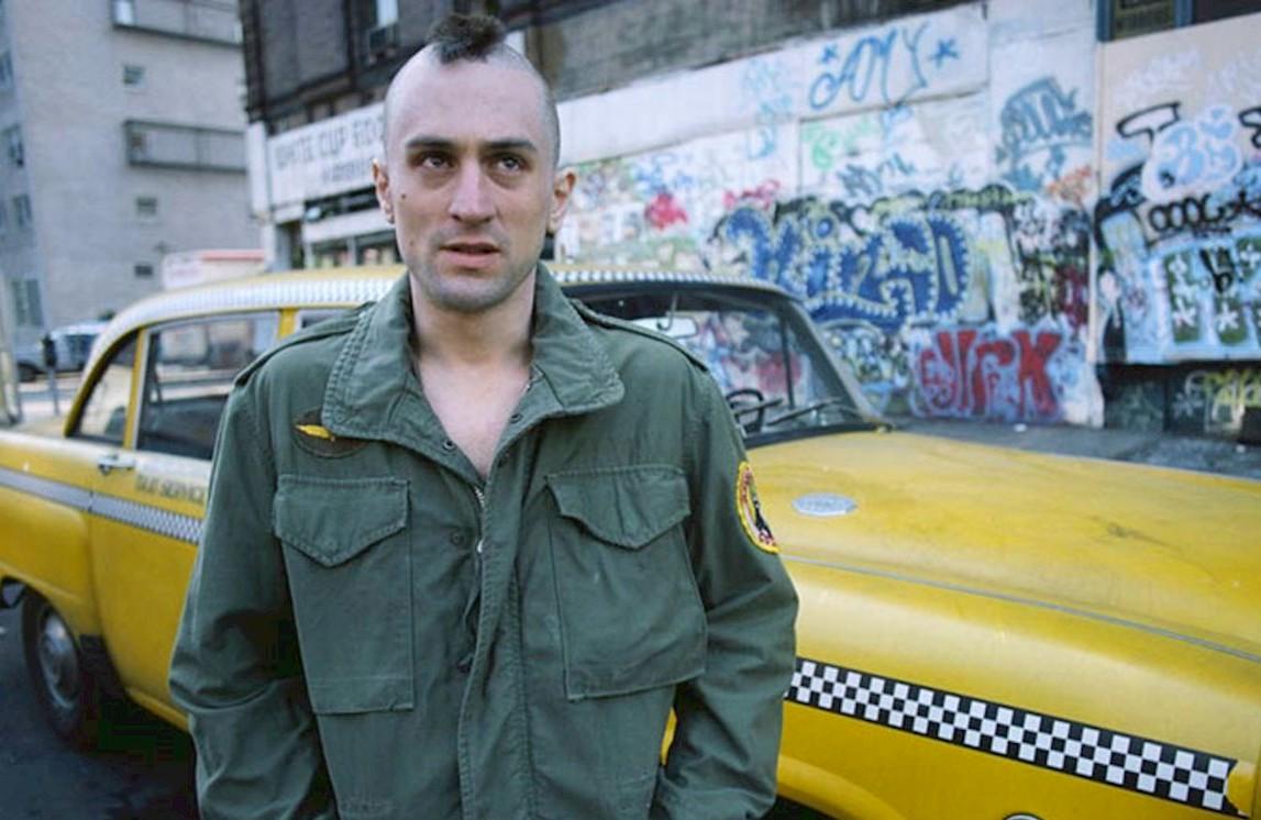 mira-taxi-driver-y-mas-peliculas-de-scorsese-en-la-cineteca