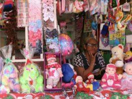 mercados de juguetes en la cdmx