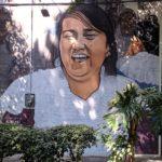 para-no-olvidar-la-roma-exhibe-murales-de-victimas-del-19s