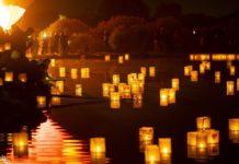 noche de los deseos en la cdmx