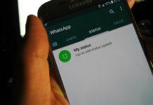 ¡Que nadie las vea! Tips para ocultar conversaciones de WhatsApp