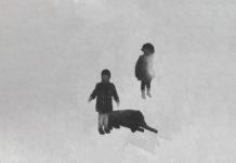 Un bien al mundo es la nueva novela de Andrea Bajani