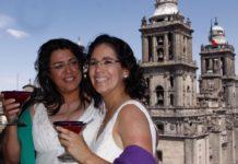 10 años de matrimonios igualitarios