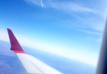 Nuevas políticas de equipaje Volaris