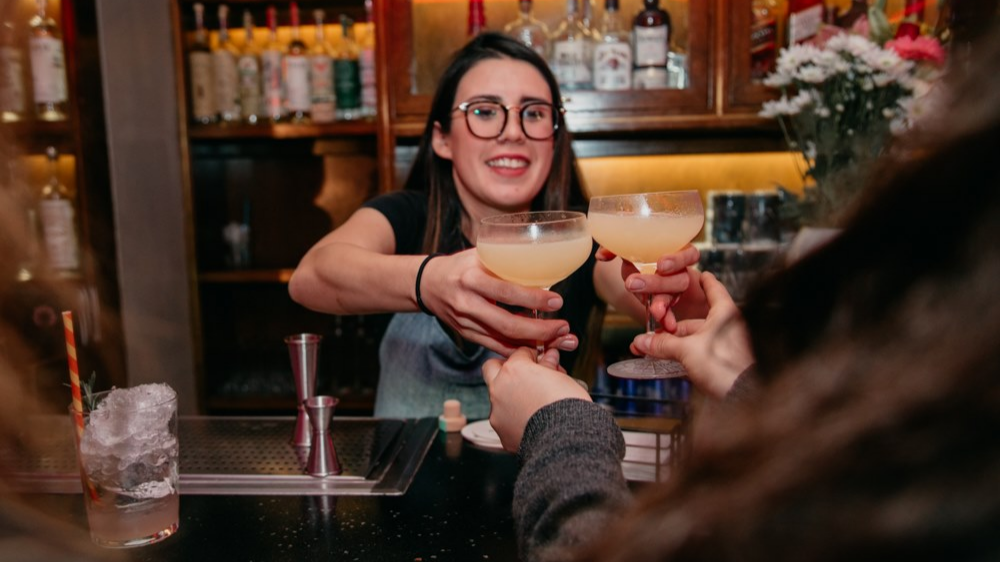 los-mejores-bares-de-latinoamerica-llegan-a-cdmx-shh-es-fiesta-secreta