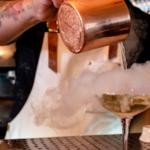 la-xampa-champana-vinos-espumosos-y-cocteleria-%f0%9f%8d%b8
