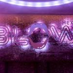 blow-bar-el-nuevo-hogar-de-la-fiesta-gay-el-ligue-y-el-perreo