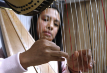 Eréndira Yaretzi Morales