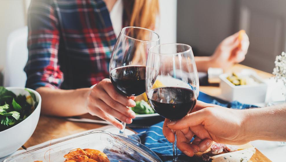 Los 19 restaurantes más románticos de CDMX (¡sin clichés!)