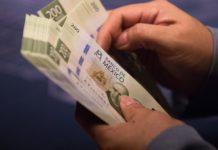 crédito para microempresas de Fondeso
