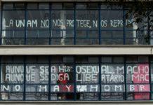 Igualdad de Género en la UNAM