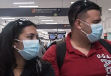 mitos del coronavirus