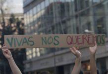 justicia para Fátima