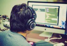 cursos gratuitos en internet