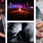 7-experiencias-chidas-para-celebrar-el-amor