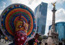 festivales en la cdmx 2020
