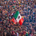 vete-organizando-ya-hay-horarios-del-vive-latino-2020