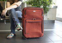 ¿Adiós viajes? Diputado presenta iniciativa contra puentes