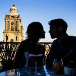 9-increibles-lugares-para-pedir-matrimonio-en-cdmx