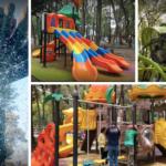 mapa-de-parques-para-ninos-en-la-cdmx
