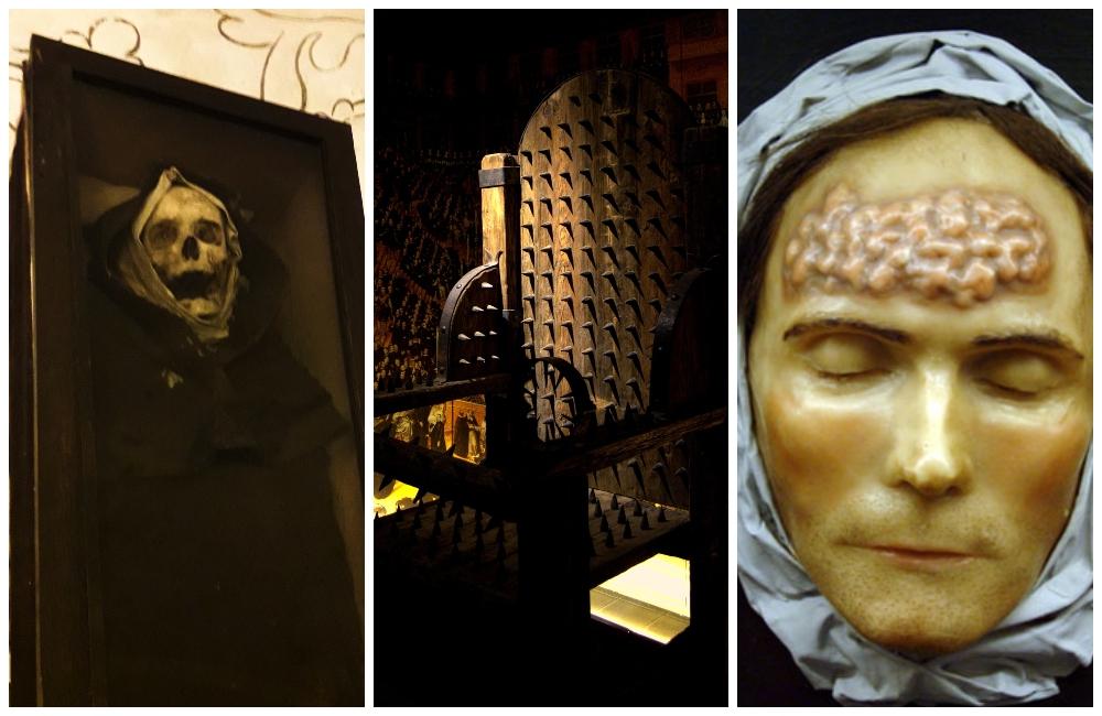 10-objetos-macabros-muy-raros-en-estos-museos-de-miedo