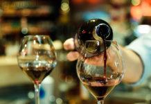 vinos mexicanos raros
