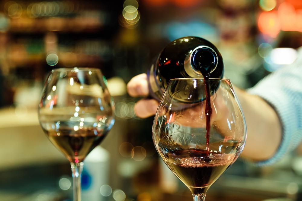 11 vinos mexicanos muy originales que descubrimos en Vinario