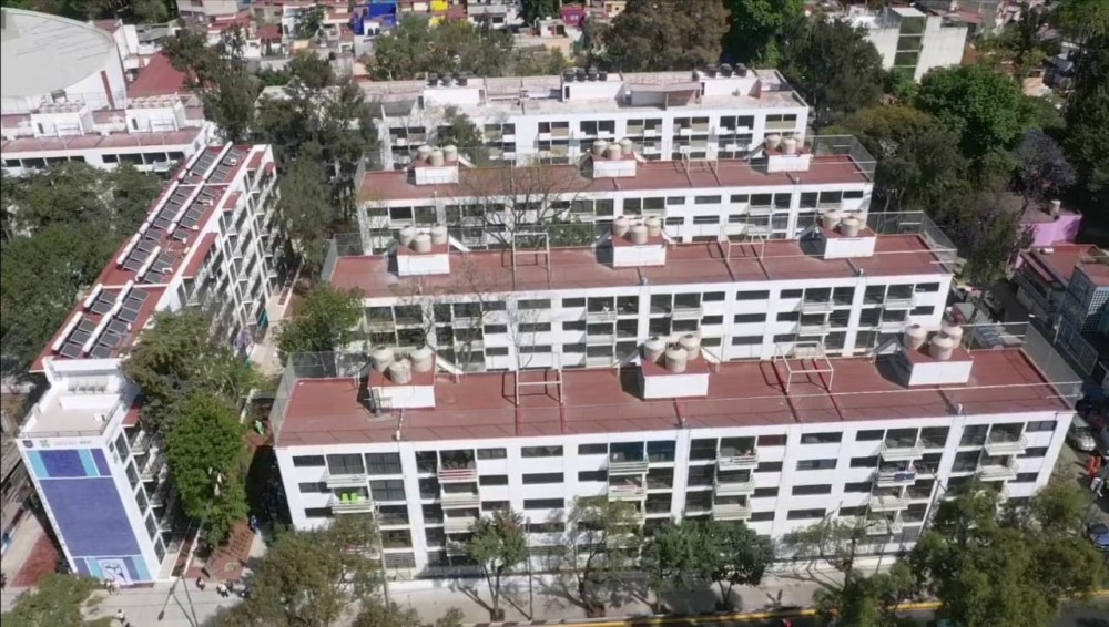 entregan-nueve-de-diez-edificios-del-multifamiliar-tlalpan