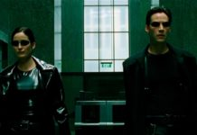 set de matrix 4
