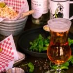 aun-hay-chela-pide-a-domicilio-a-las-cerveceras-artesanales-%f0%9f%8d%bb