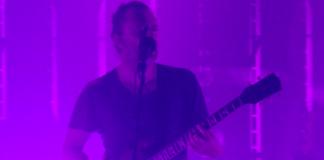 concierto de radiohead gratis