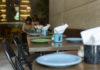 restaurantes ante el COVID-19