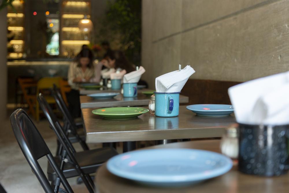 Bono gastronómico: ayuda a tu restaurante favorito ante el COVID-19