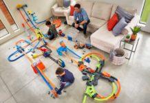 Tips para jugar en casa