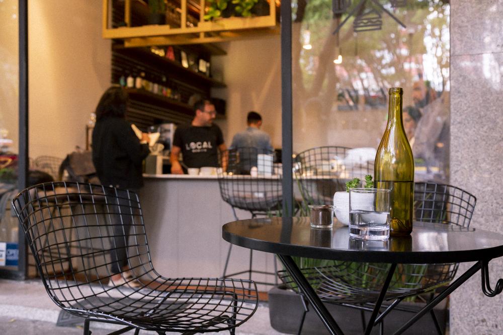 comecdmx-la-app-que-ayuda-a-restaurantes-y-cafes-a-sobrevivir