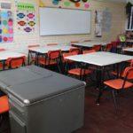 asi-queda-el-calendario-escolar-2020-2021
